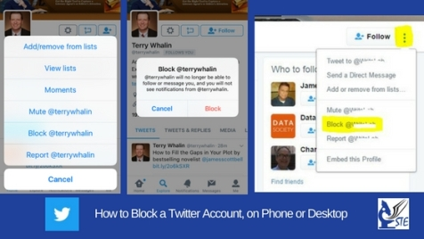 476x268 STE BLOG SM How to Block a Twitter Account phone or desktop